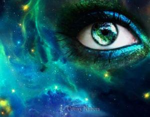 Das wachsame Auge